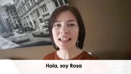 trabalenguas_Rosa_chino