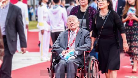 追思东京审判中方代表团全程亲历者、上海海事大学教授高文彬先生