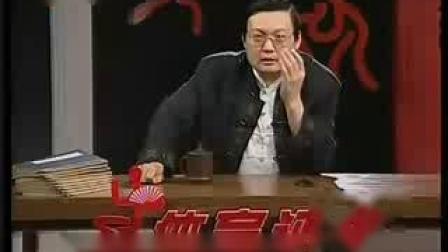 2008体育评书:辽足降级七宗罪_月落无声网