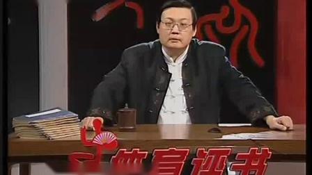 2008体育评书:谢亚龙_月落无声网