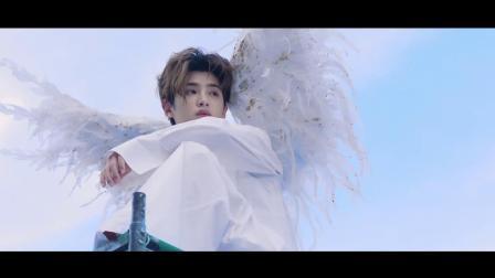黄明昊 - Angel Love