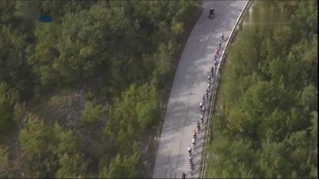 2020 双海赛 第5赛段 (2020 Tirreno–Adriatico) 皇后赛段