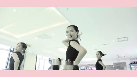 威尼舞蹈培训20200909