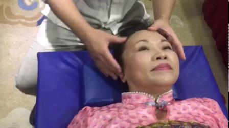 王红锦-徒手整形:面部美容收颧骨 瘦颌骨