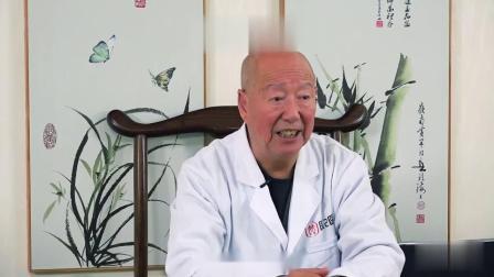 李茂发-达摩正骨:多种方法治痔疮和直肠便血