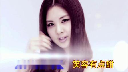 对我好一点》杨梓文祺DJ演唱版