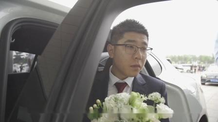 创始人档婚礼快剪(1)