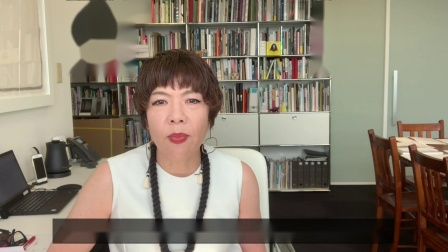 Alcantara x 东京森美术馆 - 片冈真实(Mami Kataoka)谈与Alcantara的合作