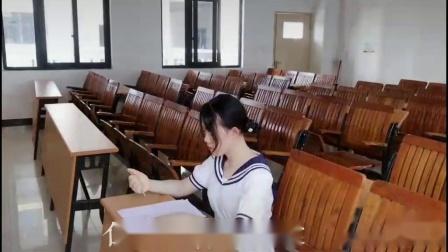 华润紫竹毓婷金毓婷左炔诺孕酮片
