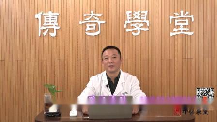 刘吉领: 新一针疗法治疗足跟痛