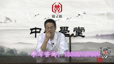 """周志军:董氏奇穴帮你摆脱各种头痛""""紧箍咒""""!"""