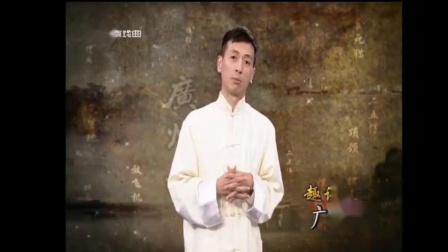 趣谈广州话:水鬼尿