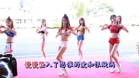 2020年作品中文DJ舞曲系列(10)