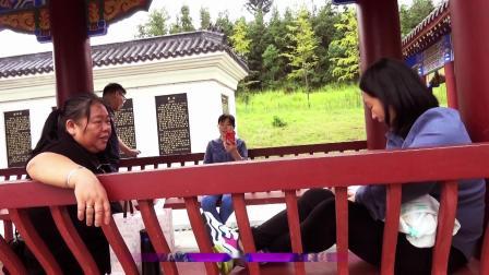 桂阳文化园