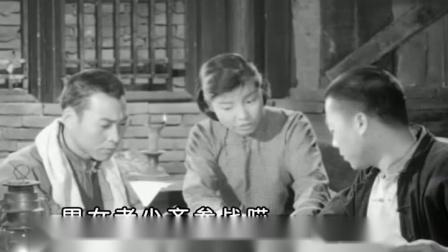 董文华-毛主席的话儿记心上vcd普