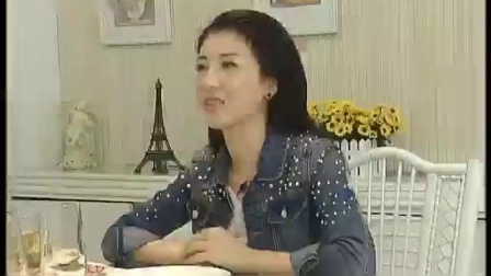 岭南戏曲频道《食客》20200607