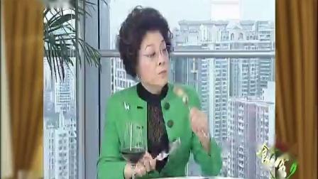 岭南戏曲频道《食客》20200618