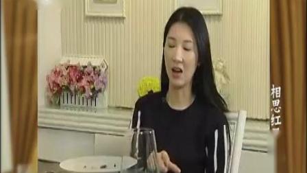 岭南戏曲频道《食客》20200726