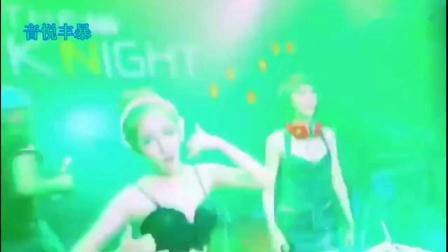 错过了你的温柔--王馨DJ伴奏版02