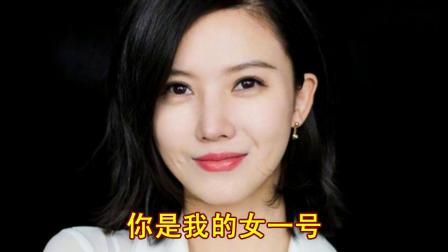 心跳跳》  演唱:李勇