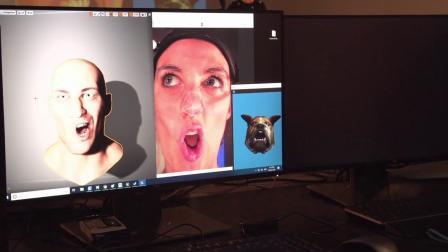 弗林德斯大学影视艺术VR技术