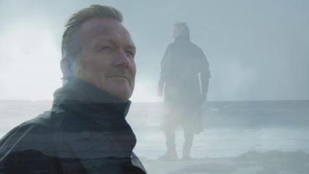 挪威故事系列 第五集 《此地彼时之斯托克亚岛》