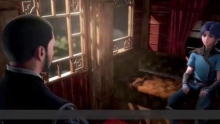 斗罗大陆:最强魂环是哪个,唐三第二,比比东第三,他:都坐下!