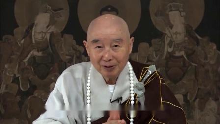 念佛的真實利益(閩南語配音)554 淨宗稱為易行道