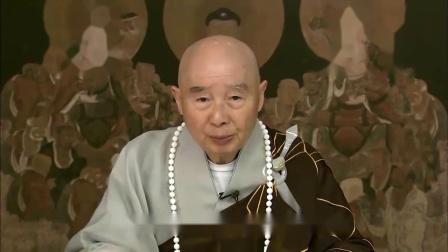 念佛的真實利益(閩南語配音)574 一向專念阿彌陀佛的重要