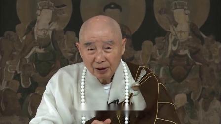 念佛的真實利益(閩南語配音)578 在極樂世界為什麼容易成就?