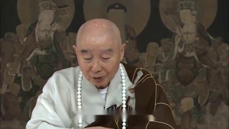 念佛的真實利益(閩南語配音)579 念佛為主,不捨餘修,也不違背一向專念