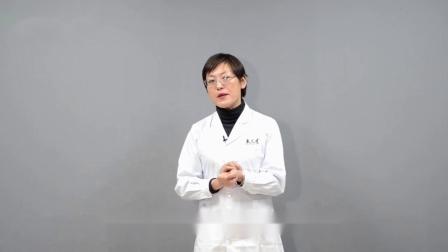 舒卿针灸教学视频全集:火针,调理心力不足,关节疼痛