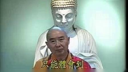 金刚经讲解198-净空法师_高清
