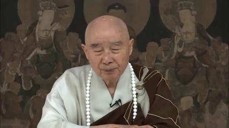 念佛的真實利益(閩南語配音)596 去極樂世界的權決定在自己