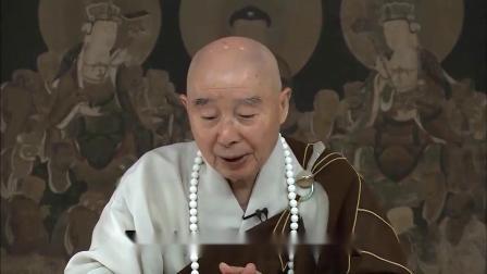 念佛的真實利益(閩南語配音)598 臨終見佛,為是自佛?為是他佛?