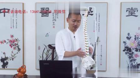 王红锦-小颜日式整骨-臀部扁平或者过度翘臀