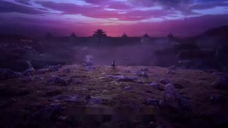 斗罗大陆:昊天锤的3个用法,当唐三成神后,第3技能可击杀神王!