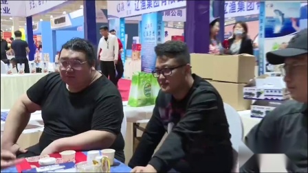 【营口好货】创始人-成宇老师接受【营口新闻】采访