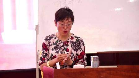 舒卿彩超手:手指上的这些青筋能反应什么问题?小心冠心病、心血管疾病