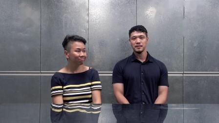 2019 IAI设计奖获奖者—— Creative Crew LTD.(泰国)