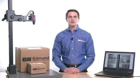 Liquid Lens Cx Series Fixed Focal Length Lenses