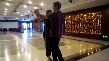 舞蹈 中四 视频