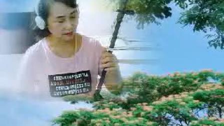 《烛影摇红》[2020_09_12 18-39-14]