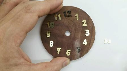 时钟装个时间这么难 有什么更好的方法不.m4v