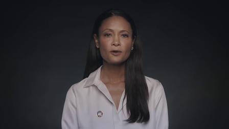 联合国纪录短片中文版首播:Nations United