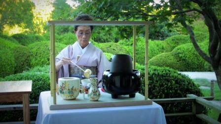 Tsukimi Moonviewing at Japan House