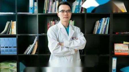 武汉中阳中医院四维矫形臀肌挛缩治疗好效果显著