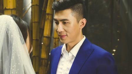 [2020-10-4 Lin& Wang]SameDay_Edit