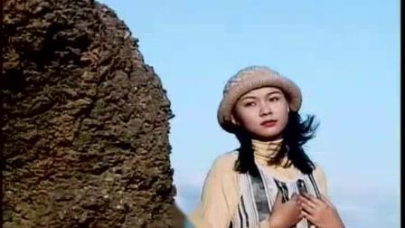 爱江山更爱美人(配音合唱)720