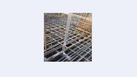大工建筑工程技术水电识图安装教程局部等电位联结端子箱